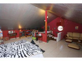 Casa en venta en Torremocha del Jarama 45