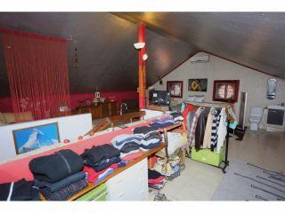 Casa en venta en Torremocha del Jarama 48