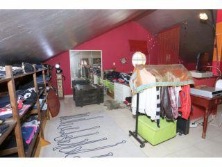 Casa en venta en Torremocha del Jarama 47