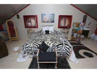 Casa en venta en Torremocha del Jarama 50
