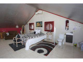 Casa en venta en Torremocha del Jarama 49