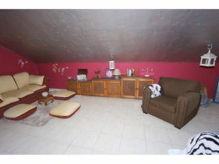 Casa en venta en Torremocha del Jarama 51