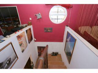 Casa en venta en Torremocha del Jarama 52