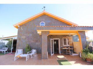 Casa en venta en Torremocha del Jarama 54