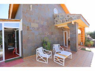 Casa en venta en Torremocha del Jarama 53