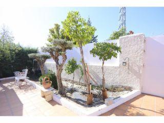 Casa en venta en Torremocha del Jarama 56