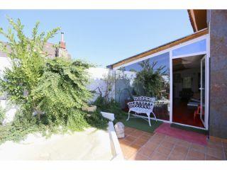 Casa en venta en Torremocha del Jarama 55