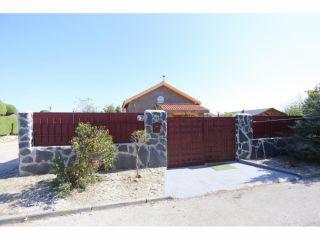 Casa en venta en Torremocha del Jarama 57
