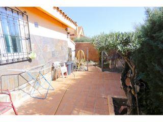 Casa en venta en Torremocha del Jarama 59