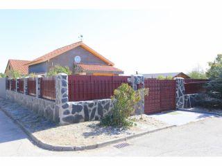 Casa en venta en Torremocha del Jarama 58
