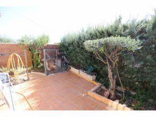 Casa en venta en Torremocha del Jarama 60