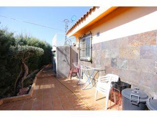 Casa en venta en Torremocha del Jarama 61