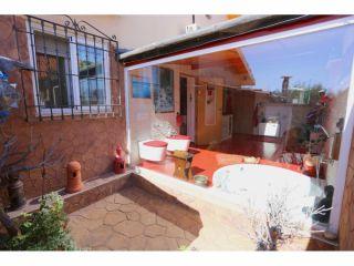 Casa en venta en Torremocha del Jarama 62