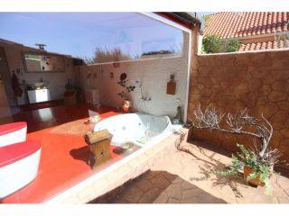 Casa en venta en Torremocha del Jarama 63