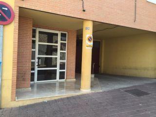 Piso en venta en El Raiguero (zeneta) de 114  m²