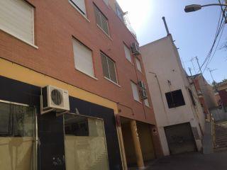 Piso en Zeneta, Murcia 2