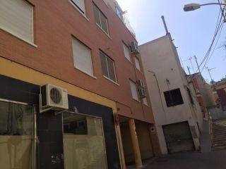 Piso en Zeneta, Murcia 3