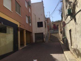 Piso en Zeneta, Murcia 4