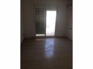 Piso en Zeneta, Murcia 17