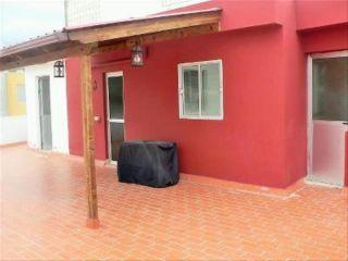 Piso en venta en Las Palmas De Gran Canaria de 159  m²