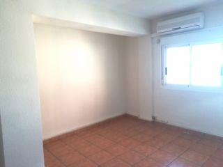 Piso en El Perellonet, Valencia 4