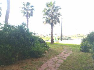 Piso en El Perellonet, Valencia 15