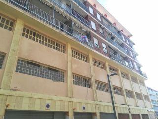 Piso en El Perellonet, Valencia 16