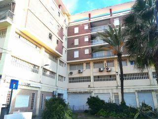 Piso en El Perellonet, Valencia 20