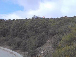 Terreno en venta en Torremocha del Jarama 5