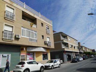Piso en venta en Murcia de 100  m²