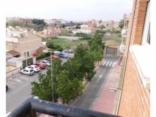 Piso en Murcia 4