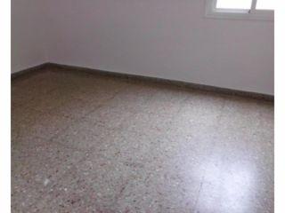 Piso en Murcia 11