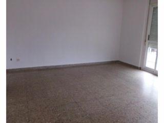 Piso en Murcia 13