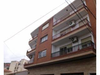 Piso en Murcia 14