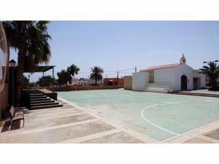 Calle Los Estancos, 1 6