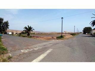 Calle Los Estancos, 1 7