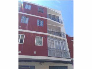 Piso en venta en Ciutadella De Menorca de 110  m²
