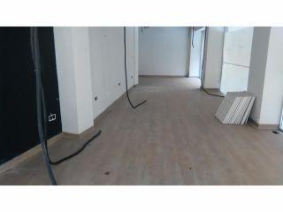 Local en venta en Elche de 58  m²