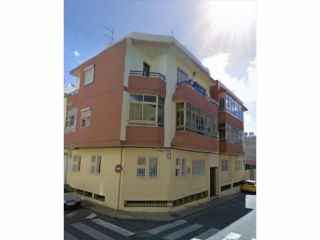 Piso en venta en Santa Lucía De Tirajana de 85  m²