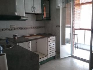 Piso en venta en Calle Arenal, 96 - 4º izq - Miranda de Ebro 10
