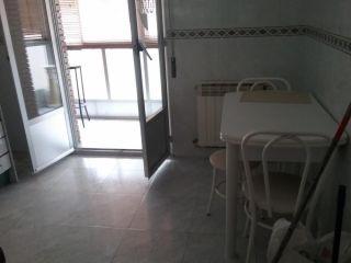 Piso en venta en Calle Arenal, 96 - 4º izq - Miranda de Ebro 11