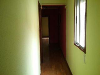 Piso en venta en Calle Arenal, 96 - 4º izq - Miranda de Ebro 6