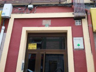 Piso en venta en Calle Arenal, 96 - 4º izq - Miranda de Ebro 16