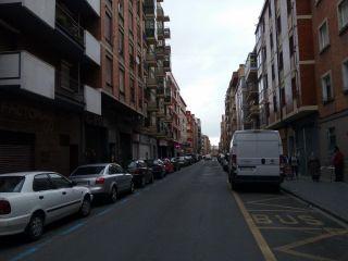 Piso en venta en Calle Arenal, 96 - 4º izq - Miranda de Ebro 18