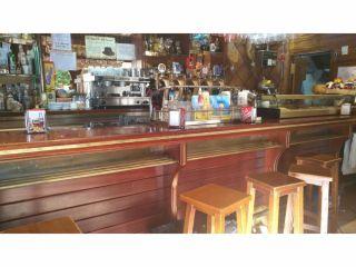 Restaurante en traspaso en Concepción 4