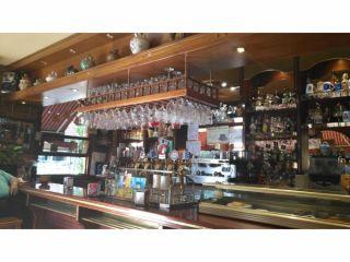 Restaurante en traspaso en Concepción 5