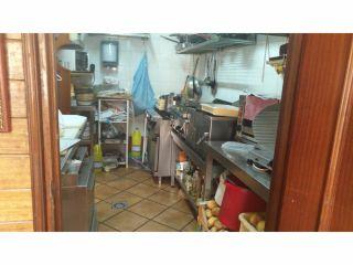 Restaurante en traspaso en Concepción 6