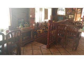 Restaurante en traspaso en Concepción 7