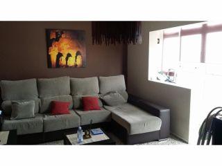 Piso en venta en Agaete de 78  m²