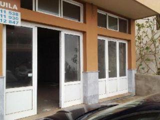 Local en venta en Victoria De Acentejo de 163  m²